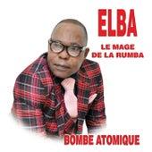 Bombe atomique by Elba