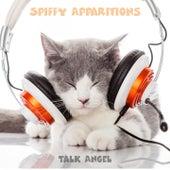 Talk Angel de Spiffy Apparitions