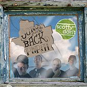 Songs From The Back Porch by Scotty Don't