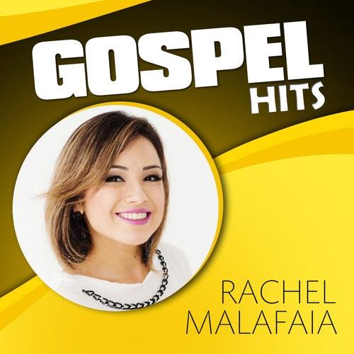 Gospel Hits de Rachel Malafaia