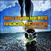 Radical Stamina (Extended Version) by Inusa Dawuda