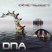 Pavilion von Various Artists