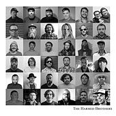 The Harmed Brothers by The Harmed Brothers