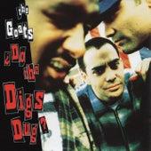 ¿Do the Digs Dug? EP de The Goats