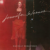 Jennifer Warnes de Jennifer Warnes