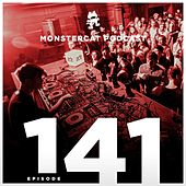 Monstercat Podcast EP. 141 (Valentine's Special) by Monstercat