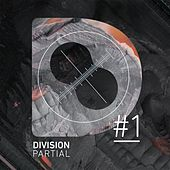 Partial#1 by Various Artists