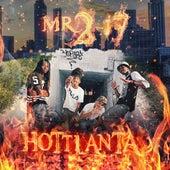 Hottlanta by Mr.2-17