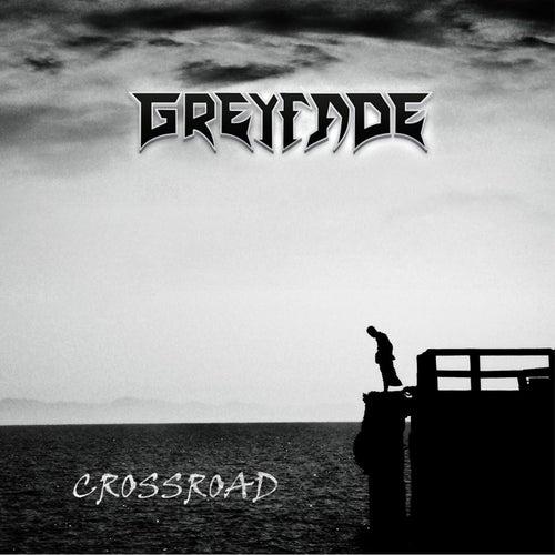 Crossroad de Greyfade