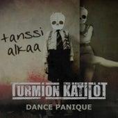 Dance Panique by Turmion Kätilöt