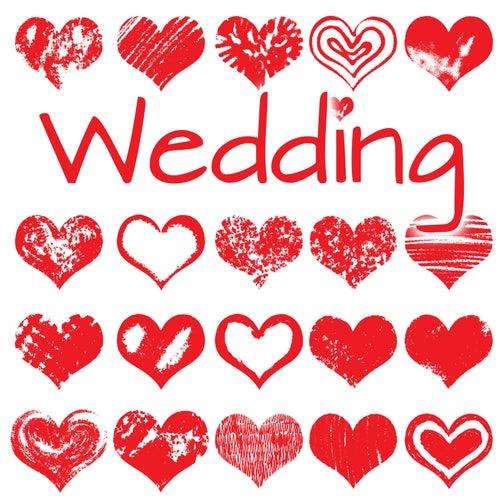 Wedding by The Wedding