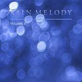 Rain Melody, Vol. 5 by Various Artists