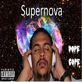 Supernova de DoPe CoPe