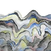 Mountains by Jome