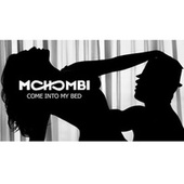 Come into My Bed by Mohombi
