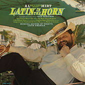 Latin In The Horn by Al Hirt