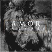 Amor Salvaje by Jayko