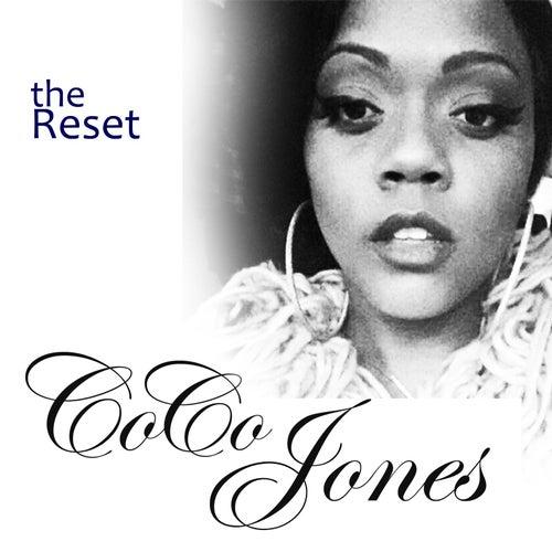 The Reset by Coco Jones