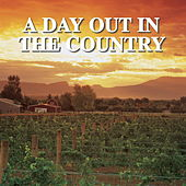 A Day Out In The Country von Various Artists