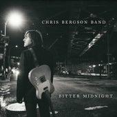 Bitter Midnight by Chris Bergson