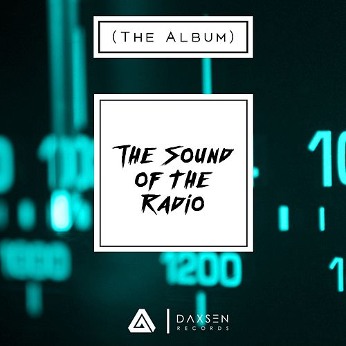 The Sound of The Radio de Various