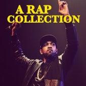A Rap Collection de Various Artists