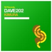 Kimura by Dave202