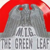 M.T.G. by Greenleaf