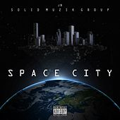 Space City by JB