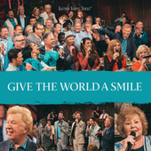 Give The World A Smile (Live) by Various Artists