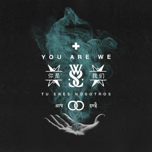 You Are We de While She Sleeps