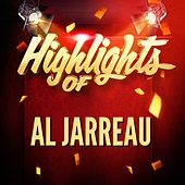 Highlights of Al Jarreau de Al Jarreau