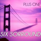 Six Sorround by Plus One