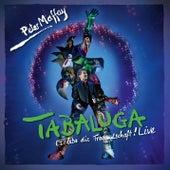 Tabaluga - Es lebe die Freundschaft! (Live) von Peter Maffay