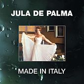Made In Italy by Jula De Palma