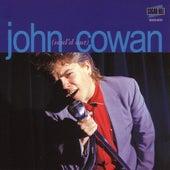 Soul'D Out by John Cowan