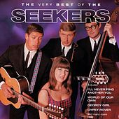 The Very Best Of de The Seekers