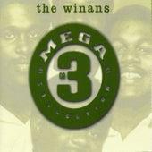 Mega 3 by The Winans