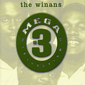 Mega 3 von The Winans