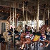 New Zealand Live von Carousel