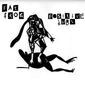 Positive Dubs by Fat Frog