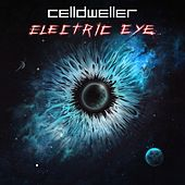 Electric Eye de Celldweller
