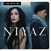 The Best Of Niyaz de Various Artists