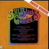 Award Winners by Bill Black's Combo