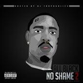 No Shame 2 von All Black
