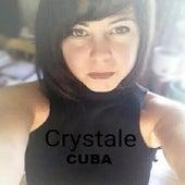 Cuba by Crystale