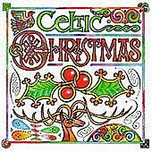 Celtic Christmas [CMH] de Various Artists