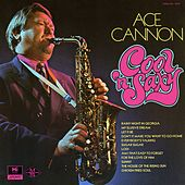 Cool 'N Saxy de Ace Cannon