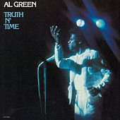 Truth N' Time de Al Green