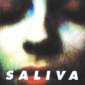 Saliva by Saliva